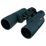 Бинокль Vixen Ascot 8-32x50 CF Zoom