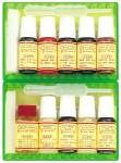 Набор Vixen Chemicals Set